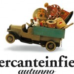3425_mercante in fiera autunno 2015